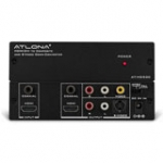 Atlona Hdmi/DVI To Composite And S-video Down-converter