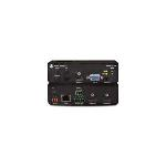 Atlona At-hd-sc-500 Three-input Scaler