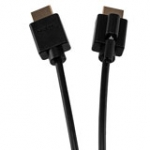 Linkconnect Hdmi To Hdmi Cable 3m