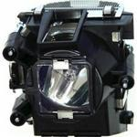 Replacement Projector Lamp (400040200)