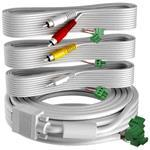 Lite 3m Cable Pack