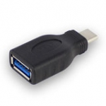 Adapter USB 3.1 Type-C to USB 3.1 Type-A