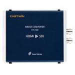 Media Converter Hts-500