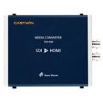 Media Converter Sth-500