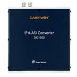 Ip/asi Converter Dic-500