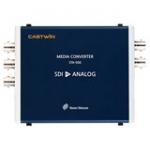 Sdi/component/composite Converter Sta-500