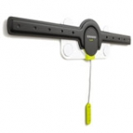 Fixit 600 Fixed Wall Mount For 40-75in Screens