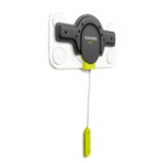 Fixit 200 Fixed Wall Mount For 19-32in Screens