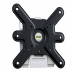 Cliff 200 Fixed Wall Mount For 19-32in Screens