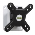 Cliff 100 Tilt Wall Mount For 15-23in Screens