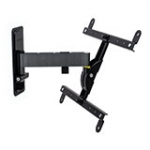 Exo 400tw2 Wall Mount 30-55in
