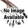 230v Extension Cable Schuko Male - Shuko Female Black